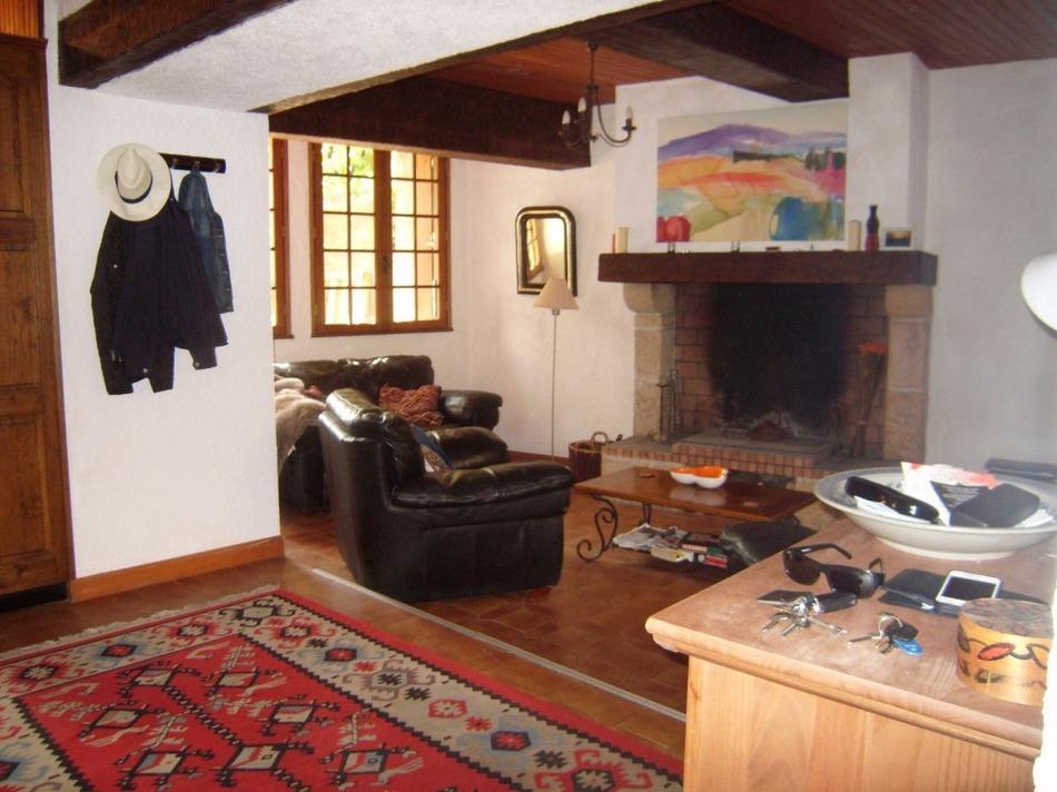 Alet Les Bains Property For Sale