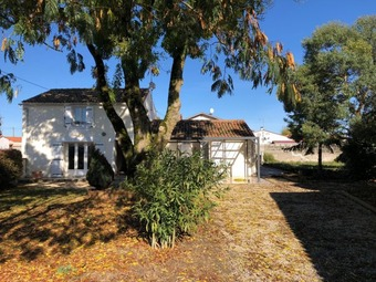 Property Main Photo
