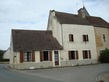 2 Bed. House, In Vigoux in Indre