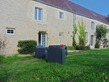 4 Bed. House, Near argentan in Orne