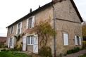 5 Bed. House, Near Mont Saint Jean in Côte-d'Or