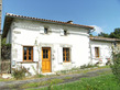 2 Bed. House, Near Cellefrouin in Charente