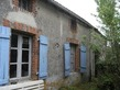 2 Bed. House, Near Tersannes in Haute-Vienne