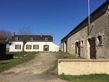 2 Bed. Farmhouse, Near Pouligny-Saint-Pierre in Indre