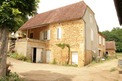 3 Bed. Farm, Near Sarlat in Dordogne