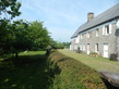5 Bed. House, Near Hambye in Manche