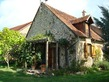 3 Bed. House, Near St Benoit de Sault in Indre