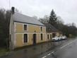 1 Bed. House, In Prissac in Indre