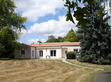 2 Bed. House, Near Mazerolles in Charente