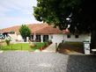 2 Bed. House, Near Chasseneuil in Charente