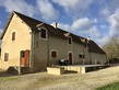 3 Bed. House, Near Belabre in Indre