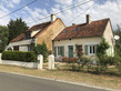 3 Bed. House, Near PRISSAC in Indre