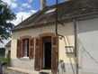 3 Bed. House, Near Lussac les Eglises in Haute-Vienne