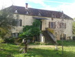 7 Bed. Farm, Near Gourdon in Lot