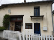 2 Bed. House, Near Roumazieres Loubert in Charente