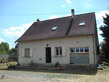 4 Bed. House, Near Saint Civran in Indre