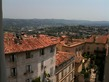 2 Bed. Apartment, In Grasse in Alpes-Maritimes
