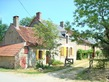 5 Bed. Farmhouse, Near Argenton Sur Creuse in Indre