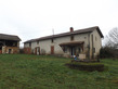 2 Bed. Farm, Near Chasseneuil area; in Charente