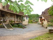 3 Bed. House with gîte, Near Objat in Corrèze