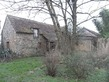 3 Bed. House with gîte, Near Chillac in Indre