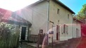 3 Bed. House, Near Nouic in Haute-Vienne