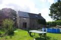 3 Bed. House, Near St. Grave in Morbihan