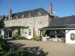 6 Bed. B&B, Near Angers in Maine-et-Loire