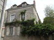 7 Bed. House, In Belabre in Indre