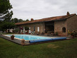 7 Bed. Farmhouse, Near MONTGEARD in Haute-Garonne