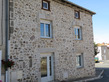 3 Bed. House, In Chabanais in Charente