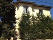 7 Bed. House, In cannes in Alpes-Maritimes
