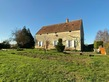 2 Bed. House, Near Trun in Orne