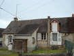 1 Bed. House, Near Lignac in Indre