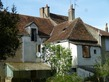 3 Bed. House, In Le Blanc in Indre