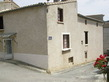 4 Bed. House, Near CARCASSONNE in Aude