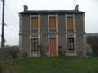3 Bed. House, Near Chaillac in Indre