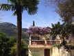 8 Bed. House with gîte, Near Saint Jeannet in Alpes-Maritimes