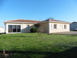 3 Bed. Bungalow, In Roumazieres in Charente