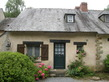 2 Bed. Bungalow, Near Missillac in Loire-Atlantique
