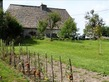 2 Bed. House, Near LEUCAMP in Cantal