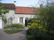 3 Bed. House, Near Precy sous thil in Côte-d'Or