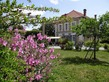 4 Bed. Maison de Maître, Near Mimizan in Landes