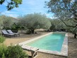 2 Bed. Property, Near Lauris in Vaucluse