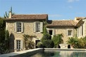 9 Bed. Property, Near Pertuis in Vaucluse