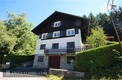 7 Bed. Property, Near Morzine in Haute-Savoie