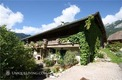4 Bed. Property, Near Morzine in Haute-Savoie