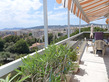 2 Bed. Apartment, In JUAN LES PINS in Alpes-Maritimes