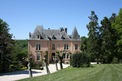 6 Bed. Chateau, Near Tulle in Corrèze