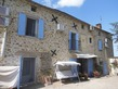4 Bed. House, Near Cordes sur Ciel in Tarn